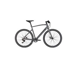 Ridley Tempo Man Urban Bike 2020