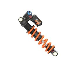 Fox Suspension DHX2 Factory Shock