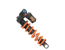 Fox Suspension DHX2 Factory Trunnion Shock 2021