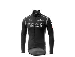 Castelli Team INEOS Perfetto RoS Long Sleeve 2020