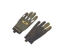 Oakley New Factory Lite Glove 2.0 SS20
