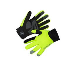 Endura Strike Waterproof Gloves