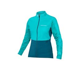 Endura Womens Windchill Jacket II