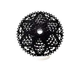 Box Three Prime 9 Speed Cassette