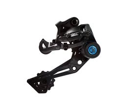 Box Three Prime 9 Speed Rear Derailleur