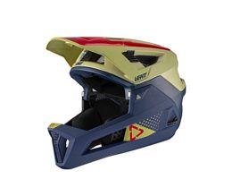 Leatt MTB 4.0 Helmet Enduro 2021