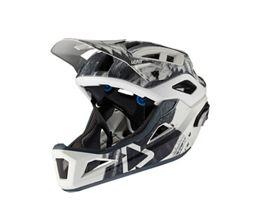 Leatt MTB 3.0 Helmet Enduro 2021