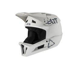 Leatt MTB 1.0 Helmet DH 2021