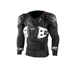 Leatt Body Protector 4.5 Pro 2021
