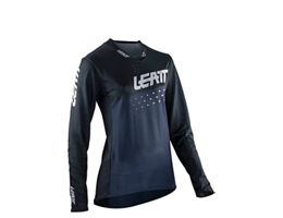 Leatt Womens MTB 4.0 UltraWeld Jersey 2021