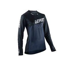 Leatt Womens MTB 4.0 UltraWeld Jersey 2021