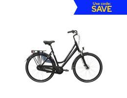 Laventino Glide 8 Ladies Urban Bike