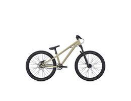 Commencal Absolut 24 Kids Dirt Jump Bike 2021