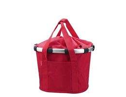 Rixen Kaul Bike Basket Bag