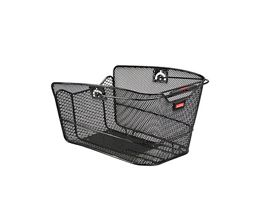 Rixen Kaul Rear Mesh Basket