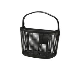 Rixen Kaul Lamello Large Front Basket