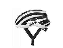 Abus Airbreaker Road Helmet 2020