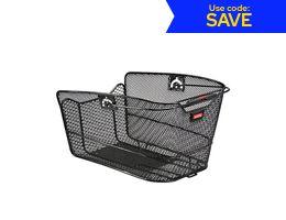 Rixen Kaul Citymax Korb For Racktime Basket
