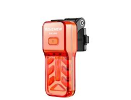 Ravemen TR30 USB Rechargeable Rear Light