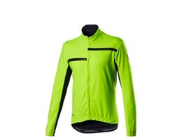 Castelli Transition 2 Jacket AW20