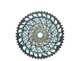 SRAM XG-1299 Eagle 12 Sp Cassette