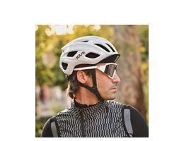 Kask Mojito3 Road Helmet 2020