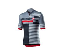 Castelli Mid Weight Pro Jersey AW20