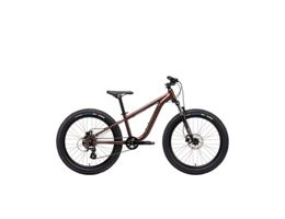 Kona Honzo 24 Hardtail Kids Bike 2021