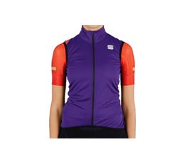 Sportful Womens Fiandre Light NoRain Vest