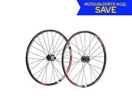 Token C18CA Carbon MTB Wheelset