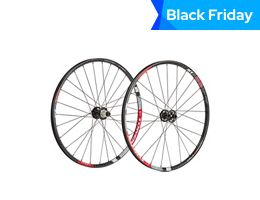 Token C18CA Carbon MTB Wheelset