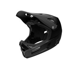 Fox Racing Rampage Comp Full Face MTB Helmet