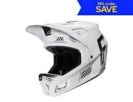 Fox Racing Rampage Pro Carbon Full Face MTB Helmet AW20