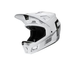 Fox Racing Rampage Pro Carbon Full Face MTB Helmet AW20