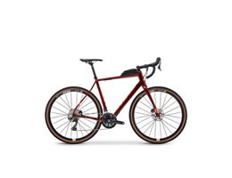 Fuji Jari Carbon 1.1 Gravel Bike 2021