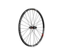 DT Swiss EX 1501 Spline One 25mm MTB Rear Wheel
