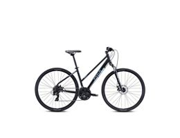 Fuji Traverse 1.7 ST Urban Bike 2021