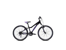 Fuji Dynamite 24 COMP Kids Bike 2021