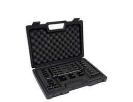 LifeLine Pro Bearing Press Set