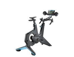 Tacx Neo Bike Smart Trainer - AU