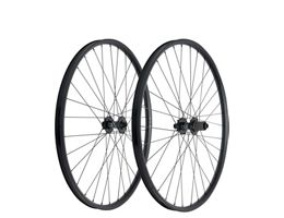 Brand-X Trail Wheelset