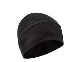 Föhn Merino Hat