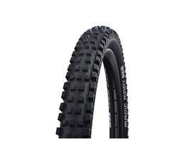 Schwalbe Magic Mary Performance MTB Tyre