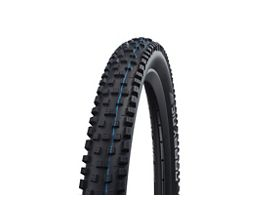 Schwalbe Nobby Nic Evo Super Trail MTB Tyre