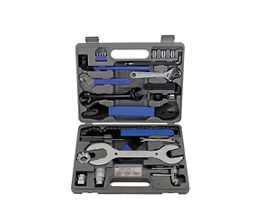 M-Wave 43 Piece Bike Toolkit