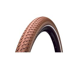 Continental Ride Cruiser Reflex Tyre