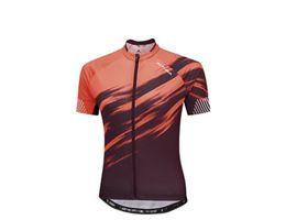 Altura Womens Airstream Short Sleeve Jersey 2021