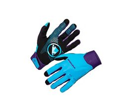 Endura MT500 D30 MTB Gloves SS21