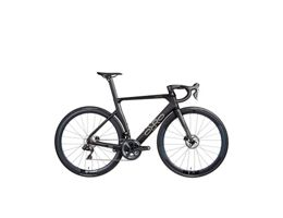 Orro Venturi STC 8020 Road Bike 2021