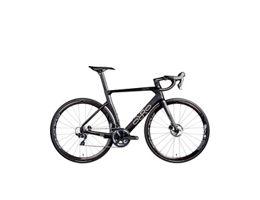 Orro Venturi STC 8020 R400 Road Bike 2021